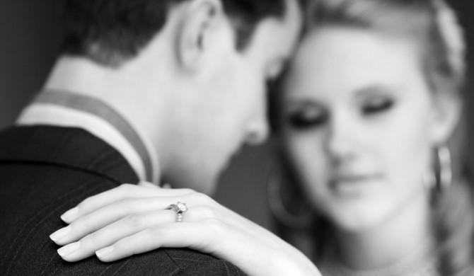 Engagement_1-2